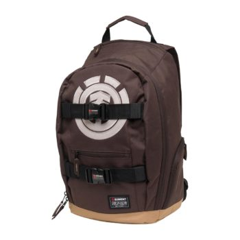 Element Mohave 30L Backpack - Chocolate Torte