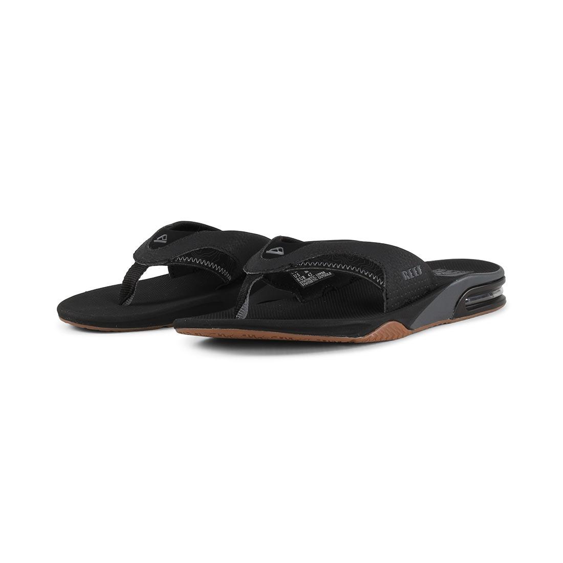 1bd6badc05f7 Reef-Fanning-Prints-Sandals-Tan-Topo-03