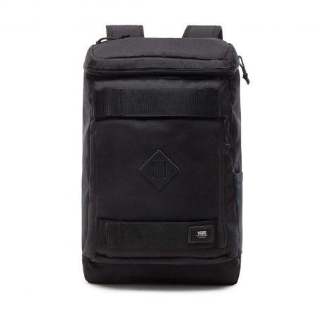 Vans Hook Skatepack 24L Backpack - Black