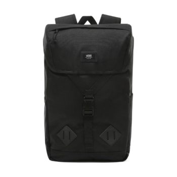 Vans Scurry 26L Backpack - Black