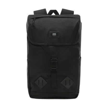 Vans Scurry 26L Backpack - Black