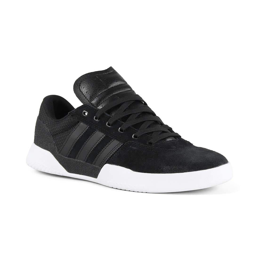 Black White Shoes Cup Adidas Core City 8mnNwv0