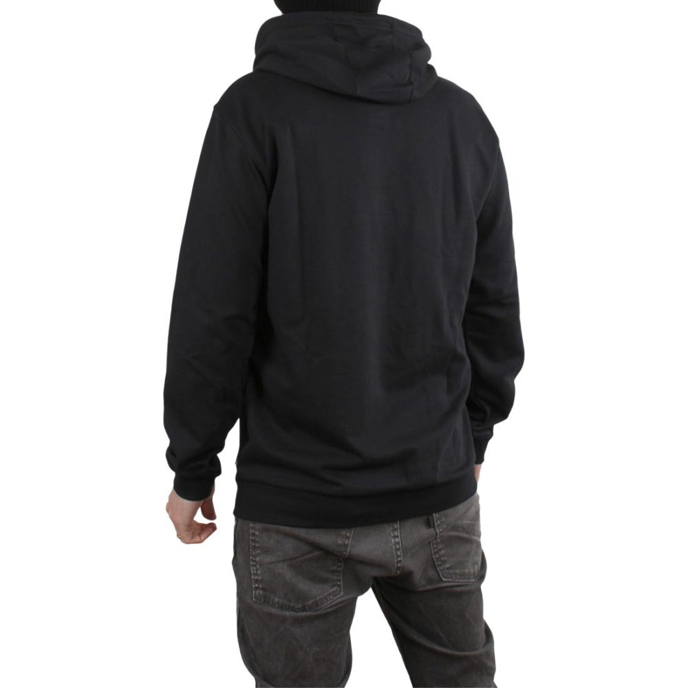 Adidas-Clima-3-0-Pullover-Hoodie-Black-White-03
