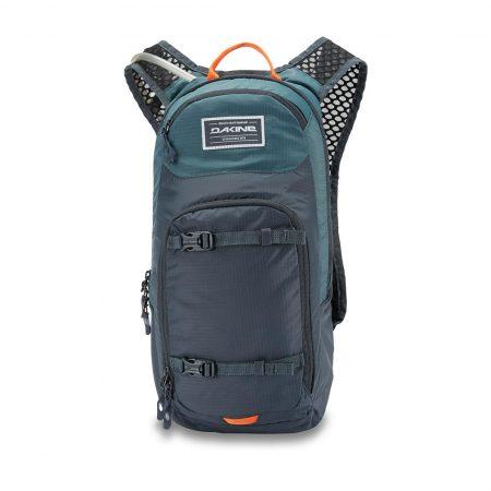 Dakine Session 8L Backpack - Slate Blue