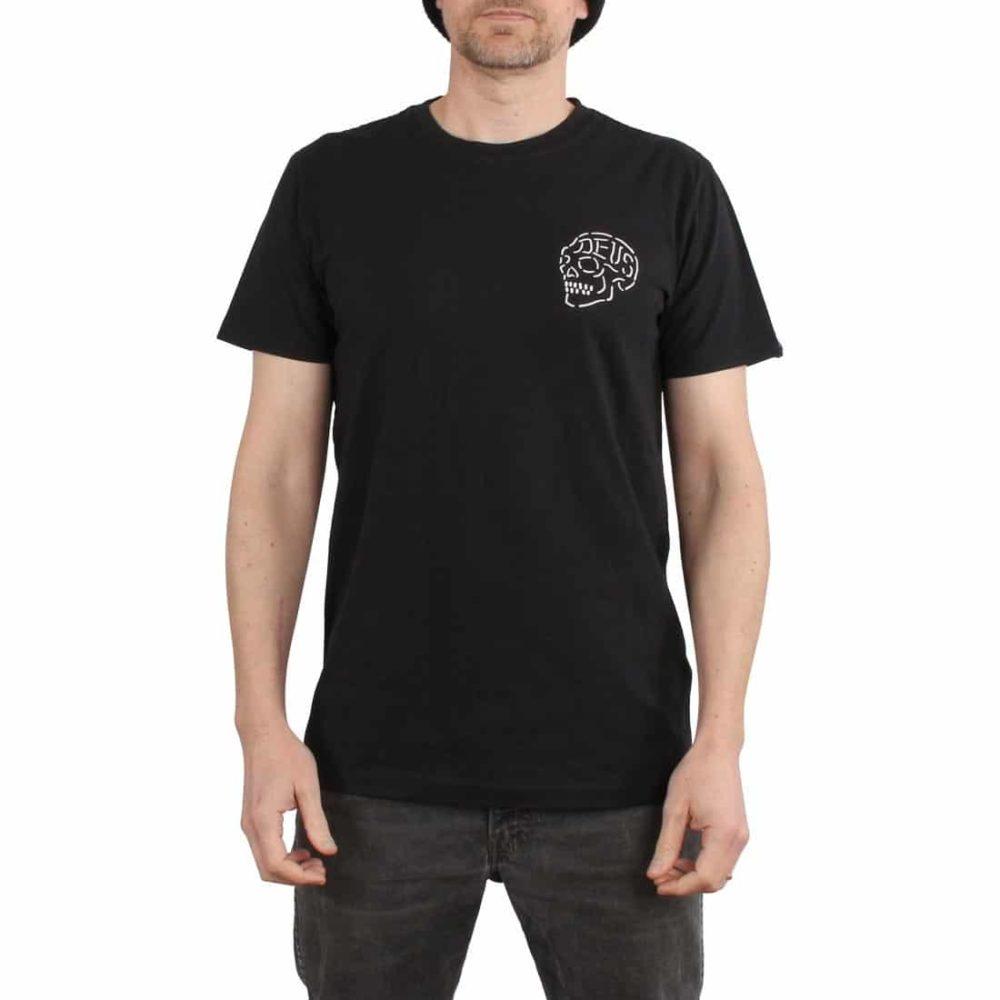 Deus-Ex-Machina-Venice-Skull-SS-T-Shirt-Black-01