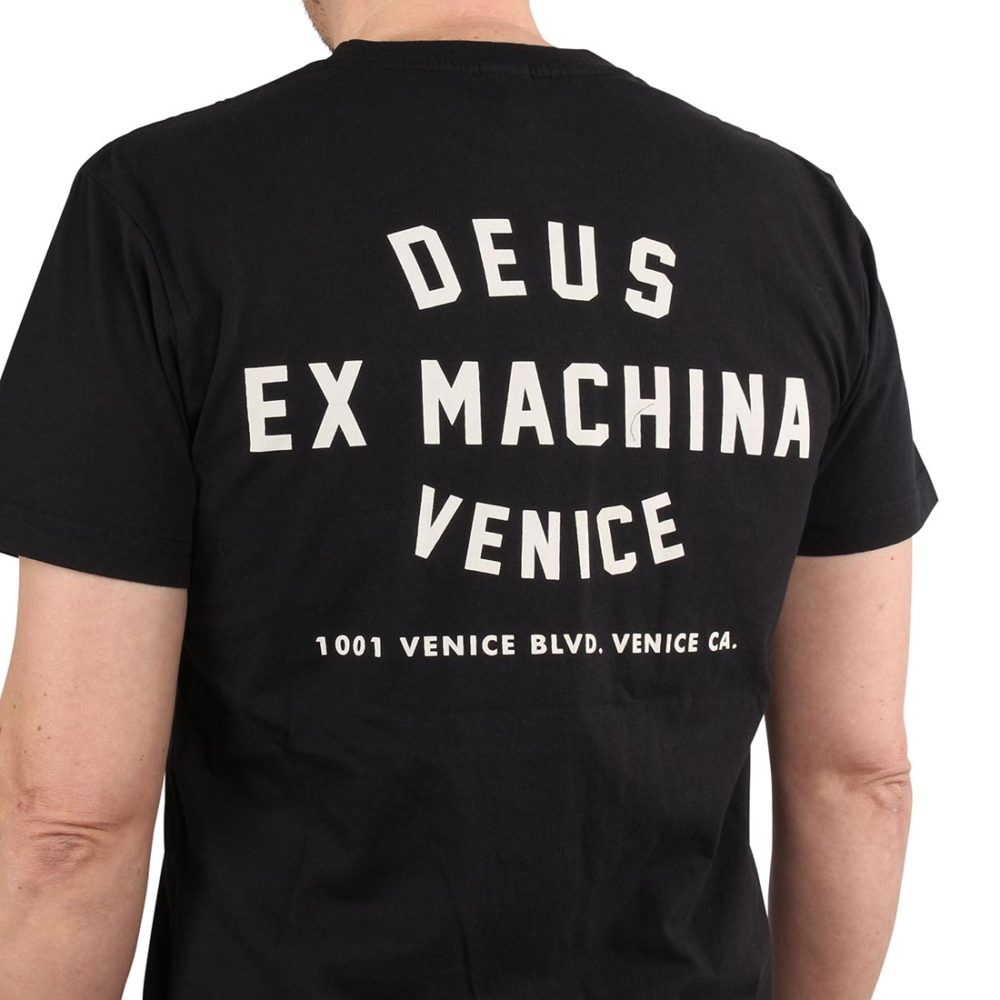 Deus-Ex-Machina-Venice-Skull-SS-T-Shirt-Black-04