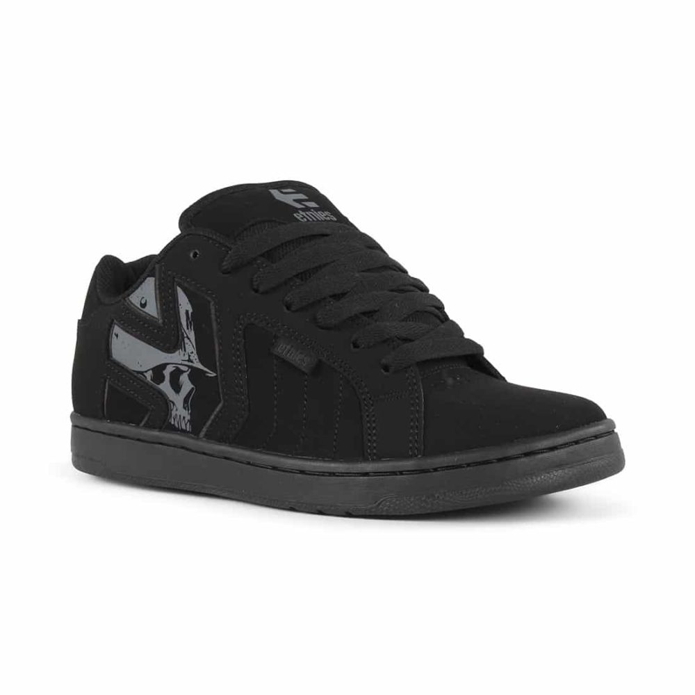 Etnies-Metal-Mulisha-Fader-2-Shoes-Black-Black-Black-01