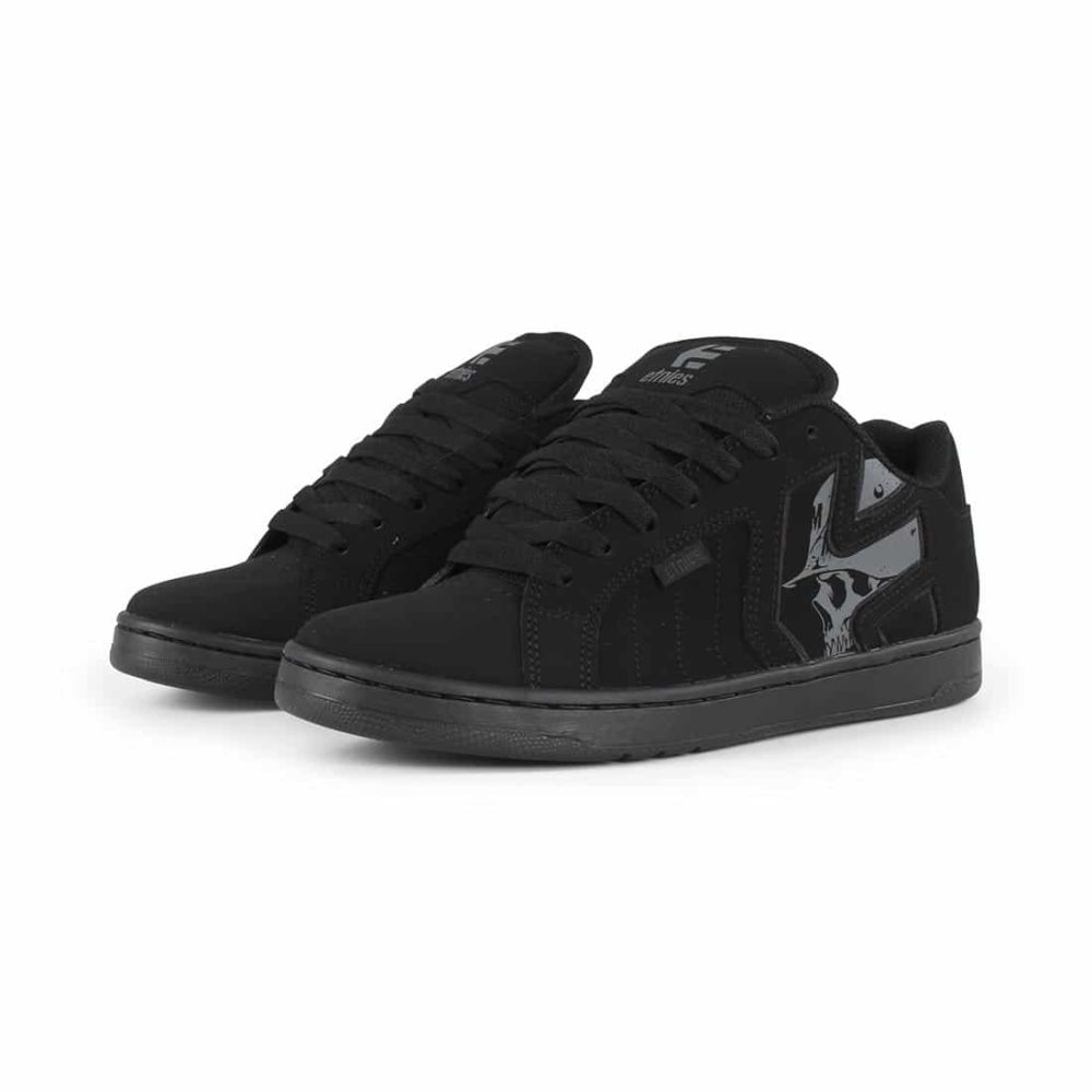 Etnies-Metal-Mulisha-Fader-2-Shoes-Black-Black-Black-02