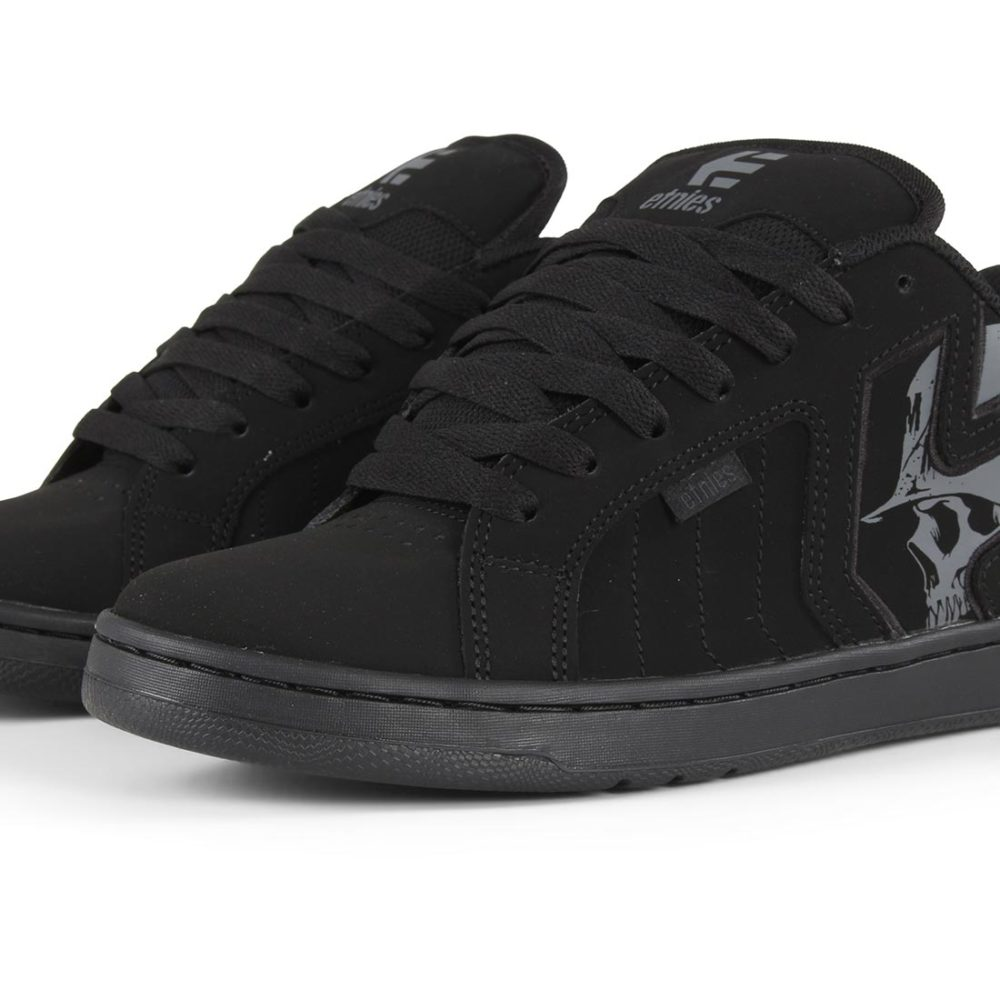 Etnies-Metal-Mulisha-Fader-2-Shoes-Black-Black-Black-03