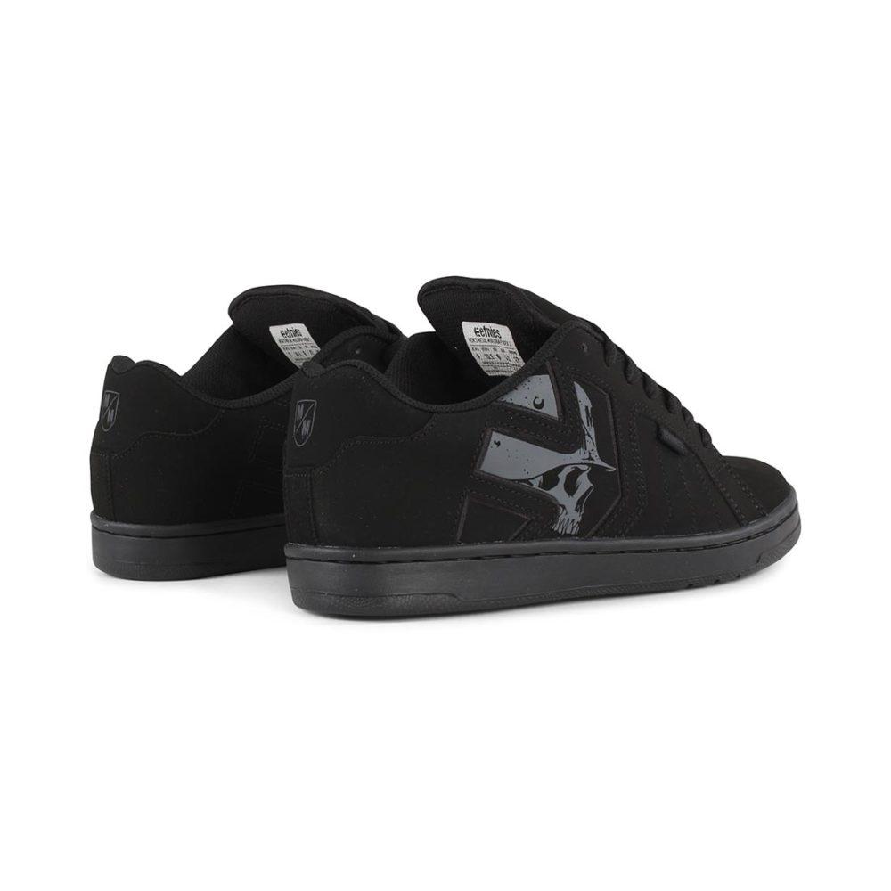 Etnies-Metal-Mulisha-Fader-2-Shoes-Black-Black-Black-04