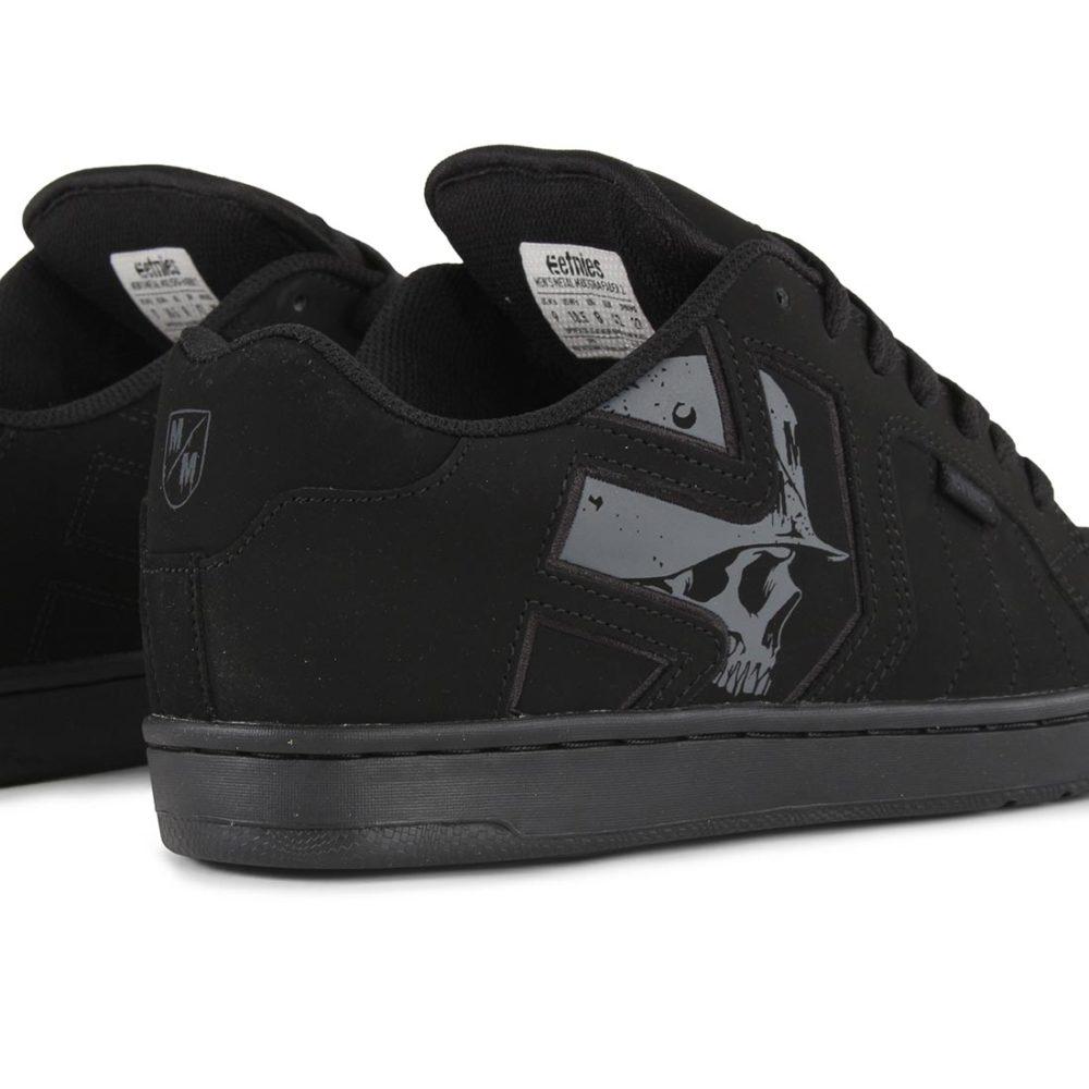 Etnies-Metal-Mulisha-Fader-2-Shoes-Black-Black-Black-05