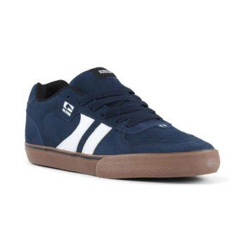 Globe Encore 2 Shoes - Navy / Gum