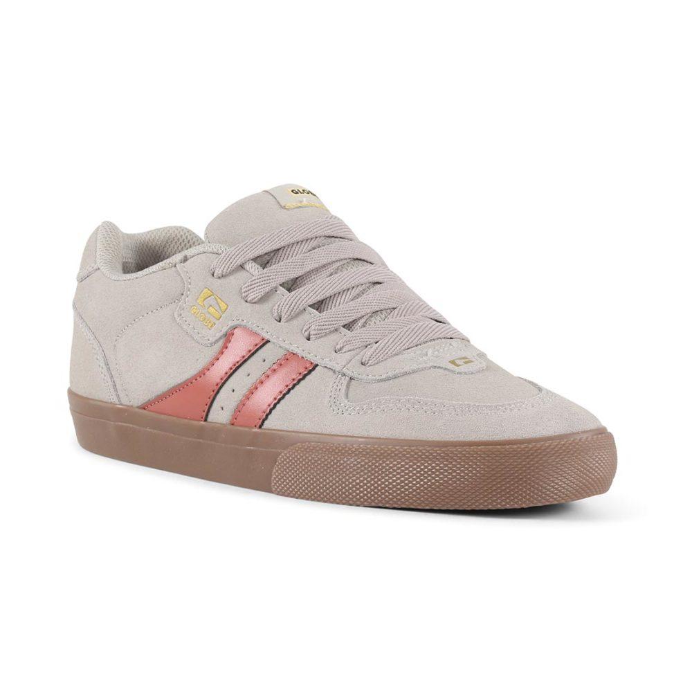 04c50776ba Globe-Encore-2-Shoes-Warm-Grey-Tobacco-01 ...