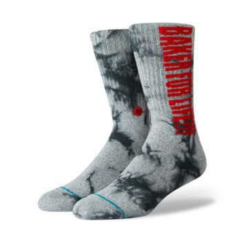Stance Baker Socks
