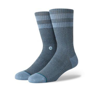Stance Joven Socks - Blue Steel