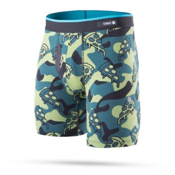 Stance Boxer Brief