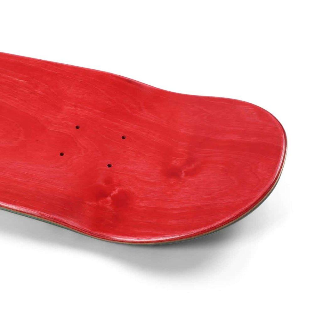 "Blind Skateboards OG Logo RHM 8.5"" Deck - Peach"