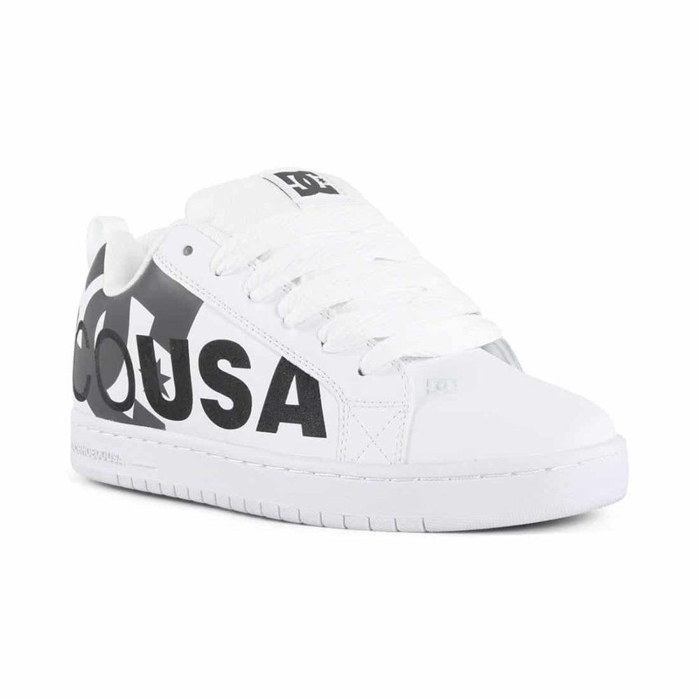 DC-Shoes-Court-Graffik-SE-White-Cement-1