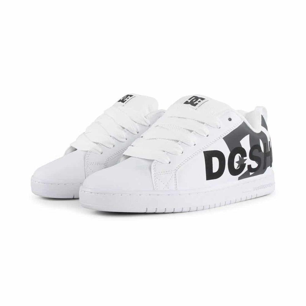 DC-Shoes-Court-Graffik-SE-White-Cement-2