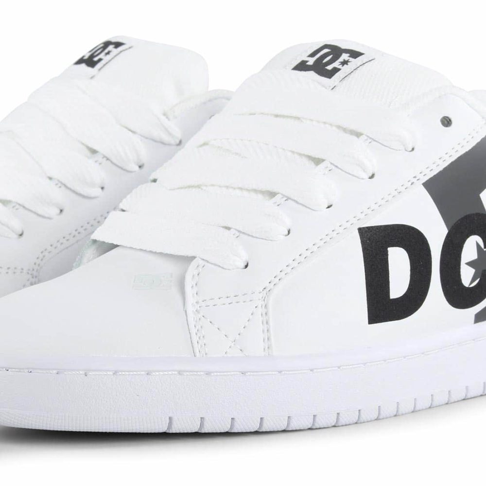 DC-Shoes-Court-Graffik-SE-White-Cement-3