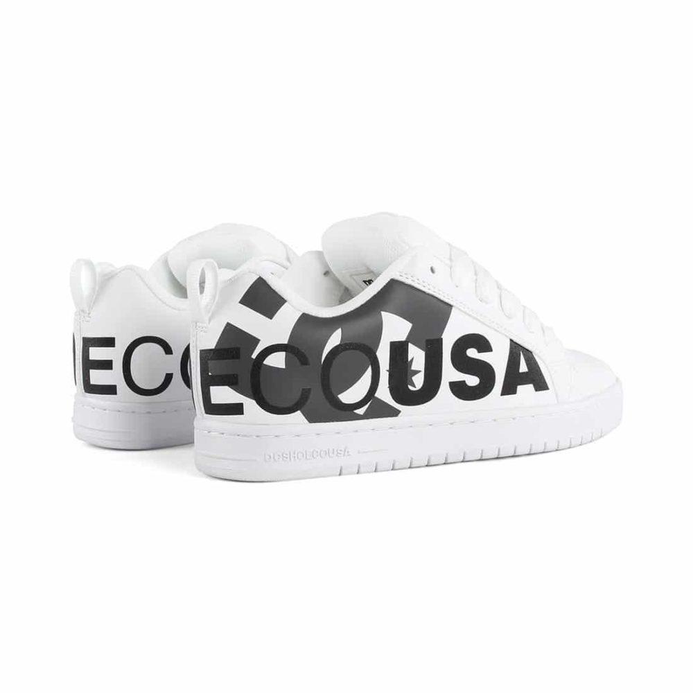DC-Shoes-Court-Graffik-SE-White-Cement-4