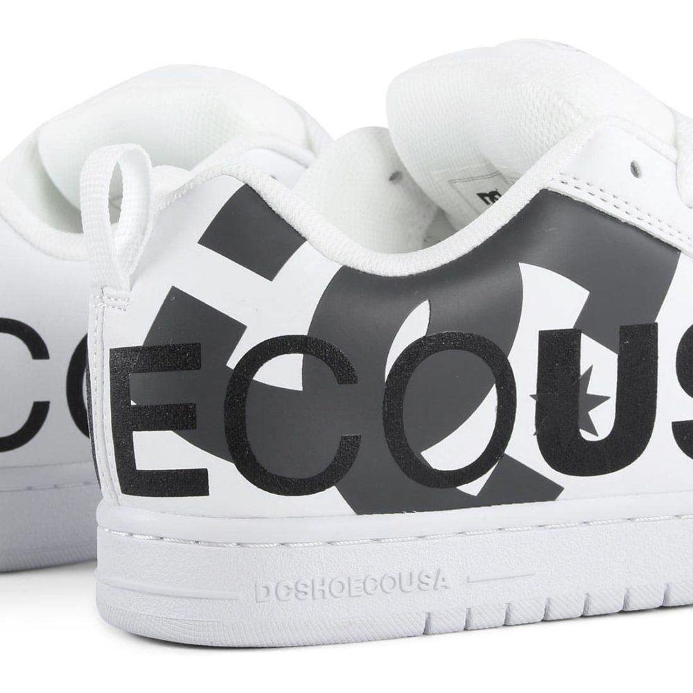 DC-Shoes-Court-Graffik-SE-White-Cement-5