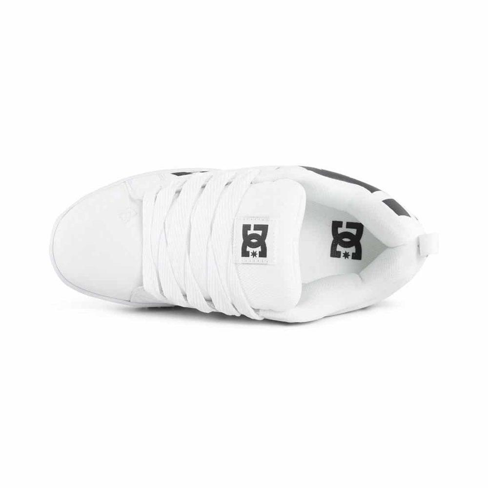 DC-Shoes-Court-Graffik-SE-White-Cement-6