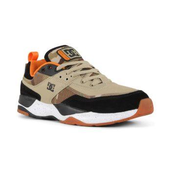 DC Shoes E Tribeka SE - Camo