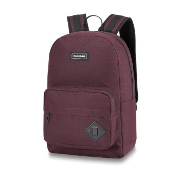 Dakine 365 Pack 30L Backpack - Taapauna