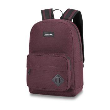 Dakine 365 Pack 30L Backpack - Taapauna