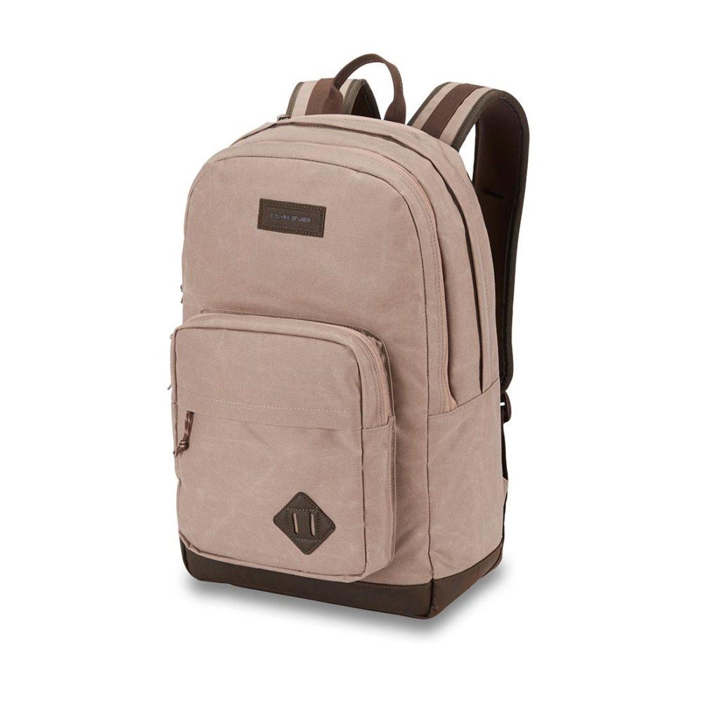 Dakine 365 Pack DLX 27L Backpack - Elmwood