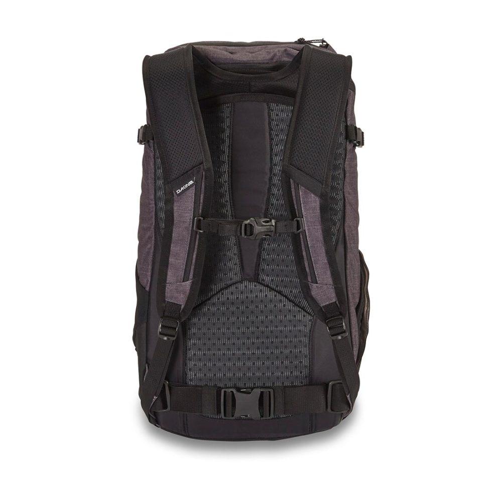 Dakine Canyon 24L Backpack - Carbon Pet