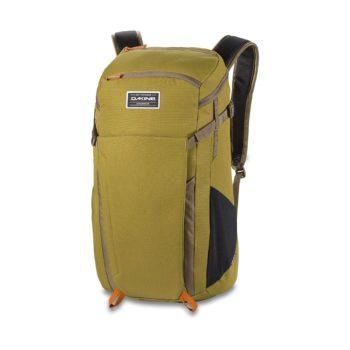 Dakine Canyon 24L Backpack - Pine Trees Pet