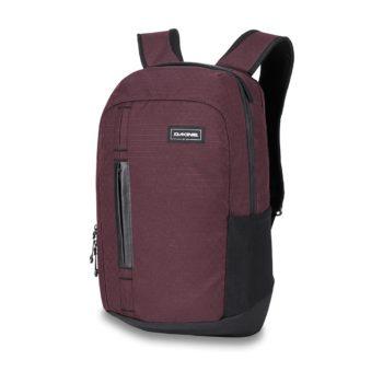 Dakine Network 26L Backpack - Taapauna