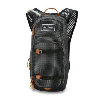 Dakine Session 8L Backpack - Rincon