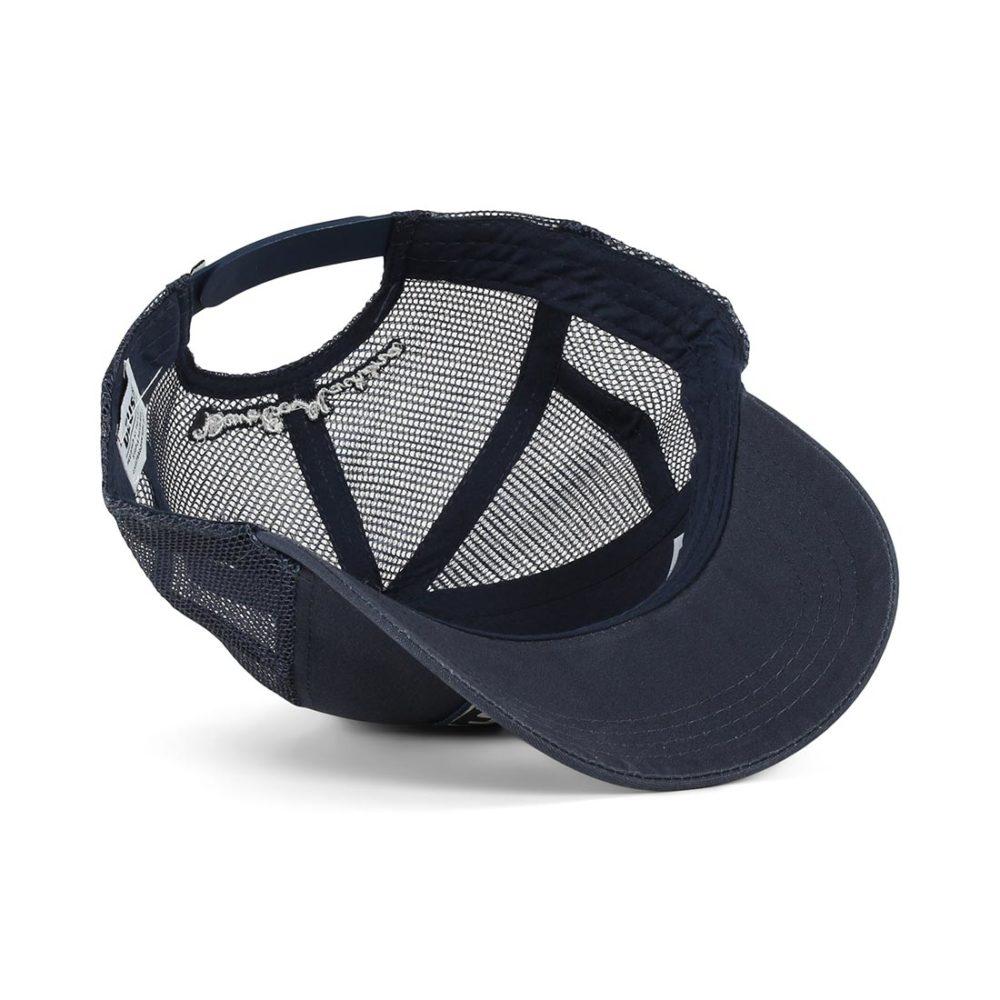 Deus-Ex-Machina-Woven-Shield-Mesh-Back-Trucker-Cap-Navy-05