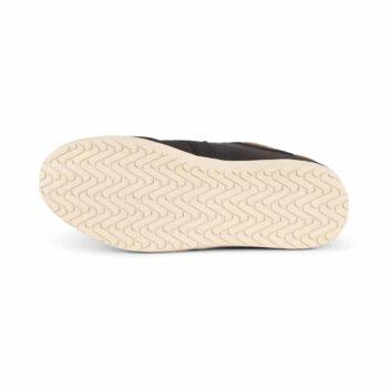 Etnies Dory Shoes - Graphite
