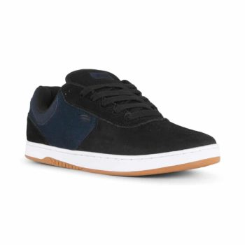 Etnies Joslin Shoes - Black / Navy