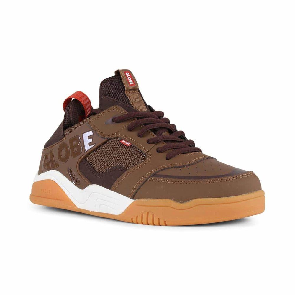 Globe-Tilt-Evo-Shoes-Chestnut-Gum-01