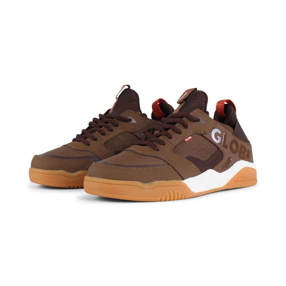 Globe-Tilt-Evo-Shoes-Chestnut-Gum-02