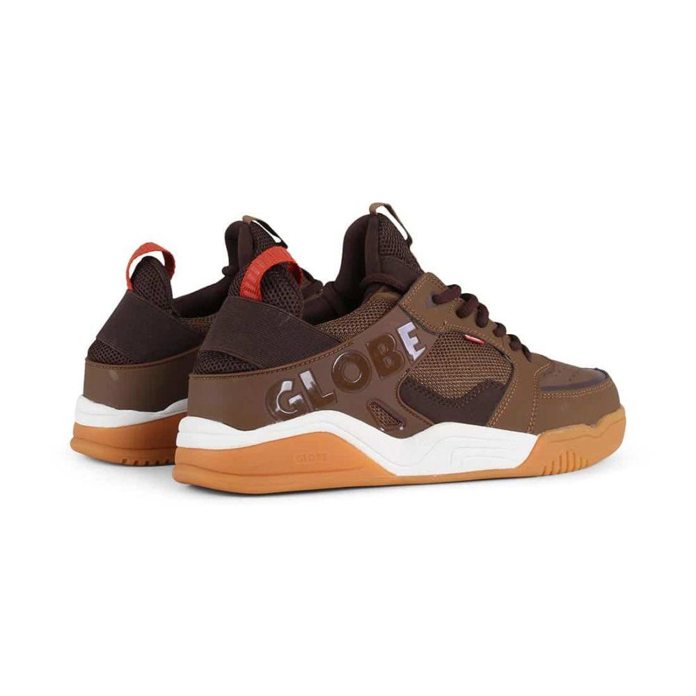 Globe-Tilt-Evo-Shoes-Chestnut-Gum-04