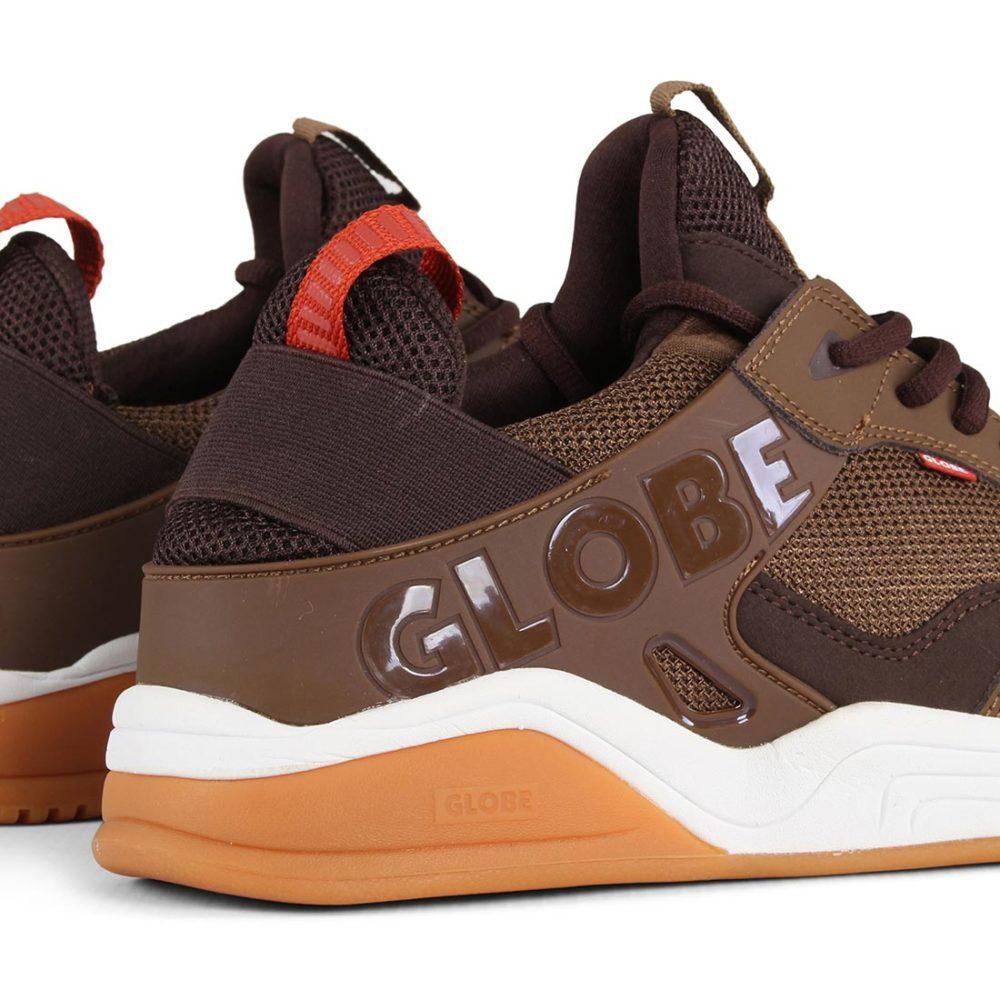 Globe-Tilt-Evo-Shoes-Chestnut-Gum-05