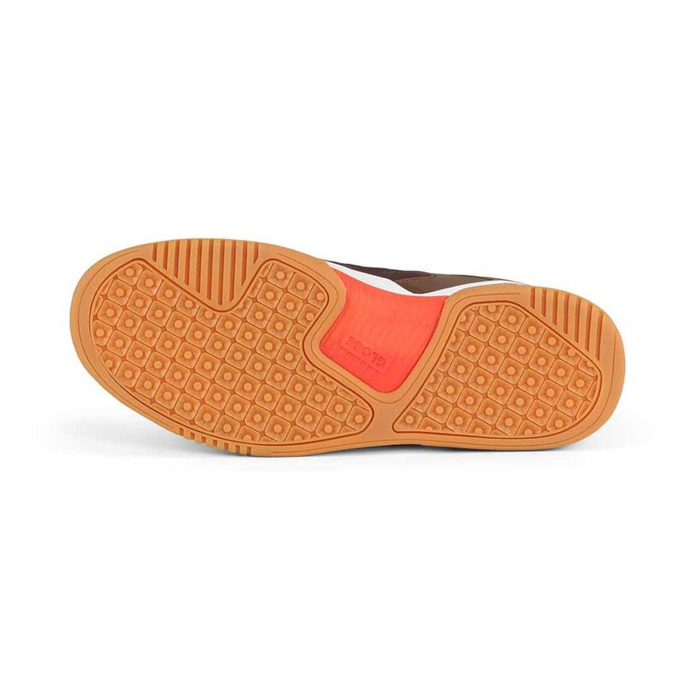 Globe-Tilt-Evo-Shoes-Chestnut-Gum-07
