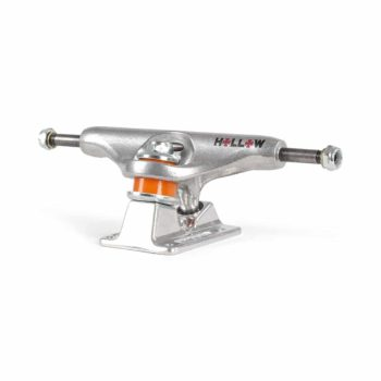 Independent Hollow Forged Trucks Silver