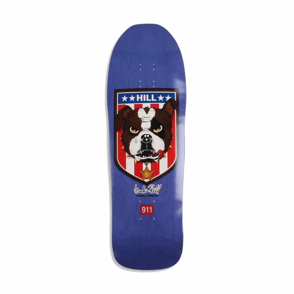 Powell-Peralta-Hill-Bulldog-10-Reissue-Skateboard-Multi-01