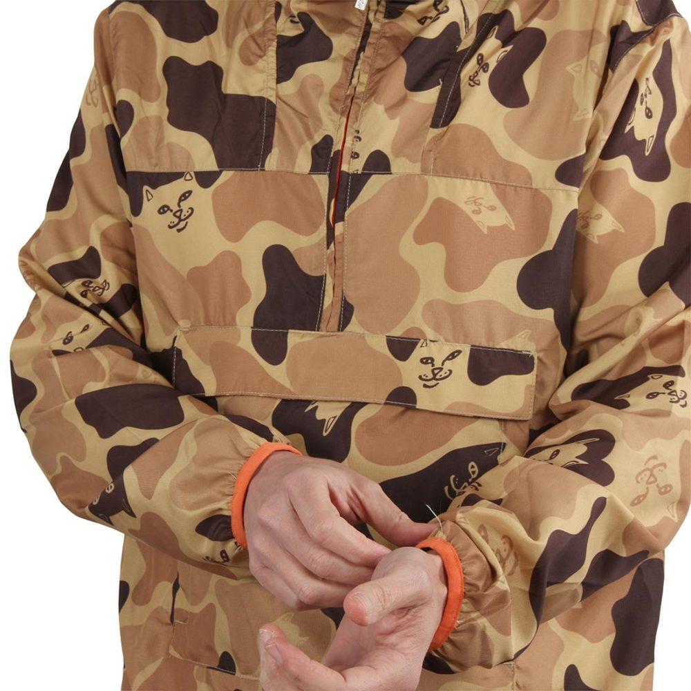 RIPNDIP-Nermcamo-Fanorak-Packable-Anorak-Jacket-Desert-Camo-04