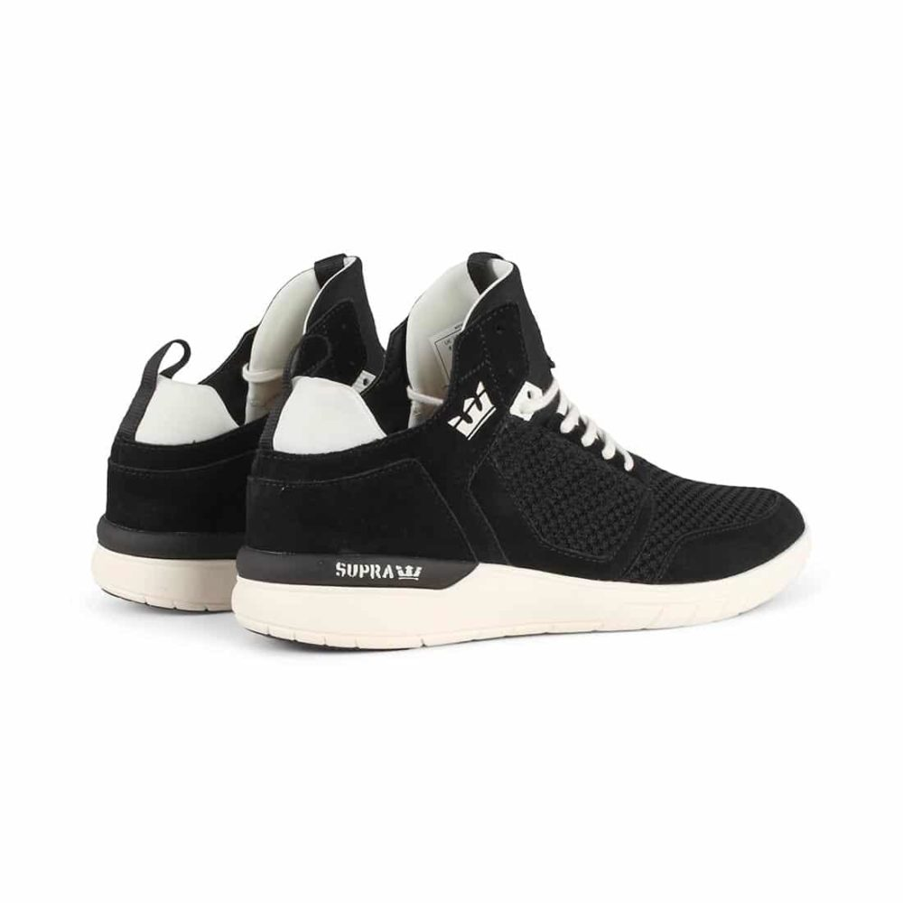 Supra-Method-Shoes-Black-Off-White-04