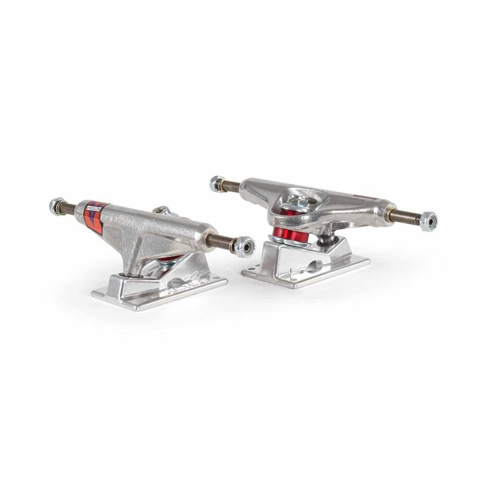 Venture-V-Hollow-5-2-Low-Trucks-Polished-Silver-01