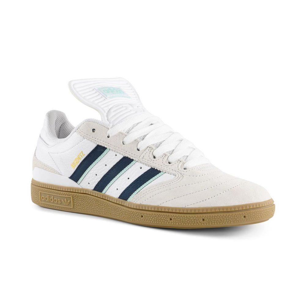 Adidas_Busenitz_Pro_Shoes_Beige_Collegiate_Burgundy_Clear_Mint_1_1