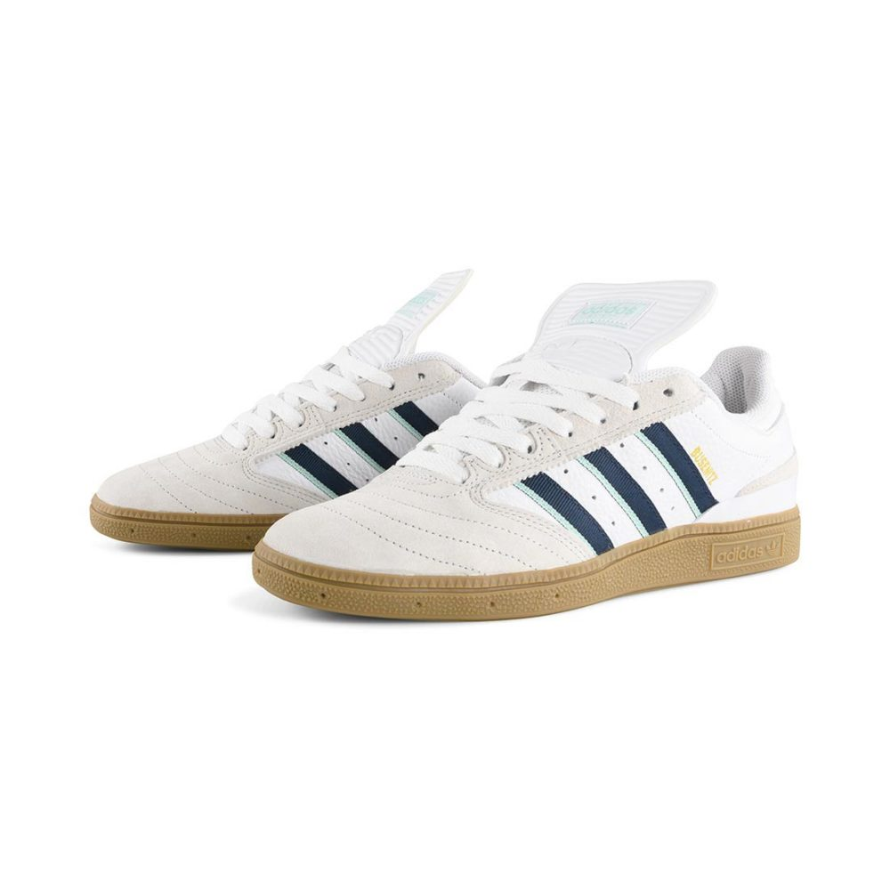 Adidas_Busenitz_Pro_Shoes_Beige_Collegiate_Burgundy_Clear_Mint_1_2